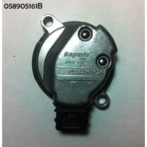 Sensor Arbol Levas Jetta Golf Beetle Audi A3 Leon 1.8t Turbo