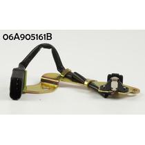 Sensor Arbol Levas Jetta Golf Beetle Audi A3 Leon Toledo 2.0