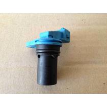 Sensor Arbol Levas Ford Fiesta Ka Ikon Courier Conector Azul