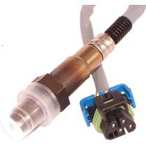 Sensor De Oxígeno Gm 12612430 Silverado Suburban $530.00