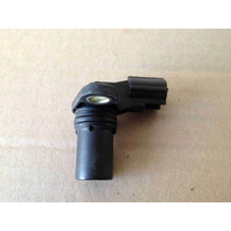 Sensor Arbol Levas Cmp Ford Focus Argentino Motor Duratec