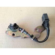 Sensor Arbol Levas Cmp Vw Jetta A4 Golf Beetle 2.0l