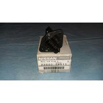 Sensor Maf Nissan Sentra Maxima