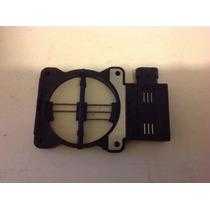 Sensor Maf Chevrolet Vortec Seis Cilindros 4.3 Original