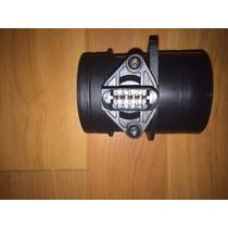 Sensor Maf Housing 3 Pulgadas Cupra Repro 1.8t K04 Stage2