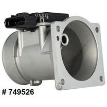 Sensor Maf Mazda 626 2.0l L4 1998 - 2002 Nuevo!!!