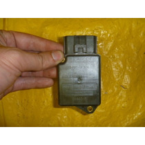 Sensor Maf Original 99-08 Ford Escape Mercury Mariner Mazda