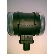 Sensor Maf Para Aveo 1.6 2009-2011 N.de Parte 13262124