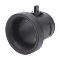 Sensor Maf Con Base Marca Edelbrock Gm Universal