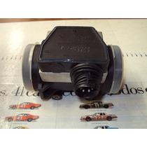 Sensor Maf Para Bmw, Origuinal Y Nuevo Bosch 0280212010
