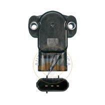 Sensor Posicion Acelerador Tps Ford Focus Escort Mercury Tra