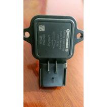 Sensor Maf Flujo Aire Dodge Ram 6.7l 2500,3500,