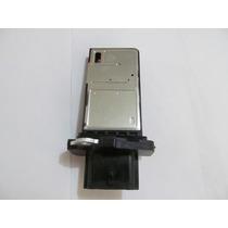 Sensor Maf Nissan Altima (04-12), Sentra (07-12), Tiida Y ..