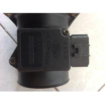 Sensor Maf Ford 8 Cilindros 4.6 96-99 Original F6zf12b579ab