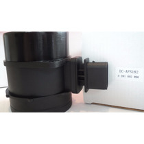 Sensor Maf Mercedes Viano Vito Sprinter Vw Crafter 30-35