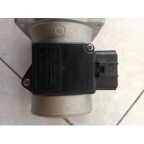 Sensor Maf Mazda 2.0 98 2001 4 Cilindros. F8zf12b579ea