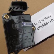 Sensor Maf Nissan D21, Tsuru, Sentra. Afh55m-10, Afh55-m10