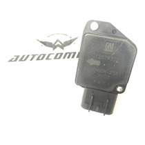 Sensor Maf Afh60m-23a Chevrolet Vectra Colorado 12579352
