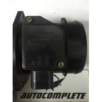 Sensor Maf Chevrolet Gm Pontiac Cadillac Afh50m-04