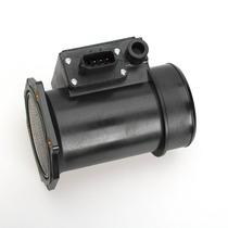 Sensor Maf Nissan 200sx / Lucino 1.6l 22680 1m200