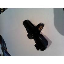 Vendo Sensor Velocidad Entrada Para Transmision Cvt!!!!!!!