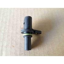 Sensor De Velocimetro Velocidad Jetta A4 Automatico G38 Orig