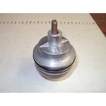 Sensor De Velocidad Wells Su1010 Chevrolet, Pontiac, Etc....