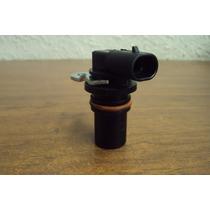 Sensor De Velocidad Delphi 24230955 Pontiac G6 07