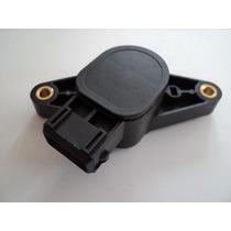 Sensor De Posoción Del Acelerador: Peugeot 806 Fiat Ducato