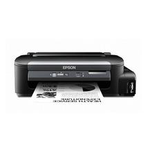 Impresora Epson M100 35 Ppm Usb Red Monocromatica +b+