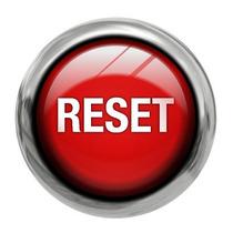 Reset Eeprom Impresora Epson T40w