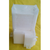 Almohadilla Epson T-50/l800/r290,pregunta Precio De Cabezal