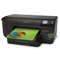 Impresora Hp Office Jet Pro 8100 Eprinter Wifi Color Inyecci