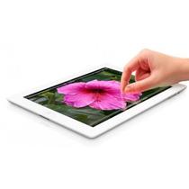 Apple Ipad 4 Retina De 64gb Wifi