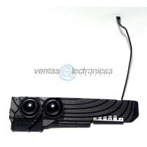 Flex Speaker Para Ipad A1219 Ipp3