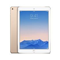Apple Ipad Mini 3 64gb Retina Huella Ios 8 A7 Nueva En Caja