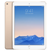 Ipad Air 2 64gb,wifi, Ios 9,procesador A8x ,nuevas!!!