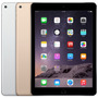 Ipad Air 2 Wi-fi 64gb A8x Ios 8 64bits Msi