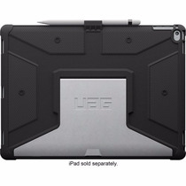 Urban Armor Gear Estuche Para Ipad Pro De Apple