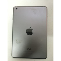 Mini Ipad 1 16gb Pantalla Rota