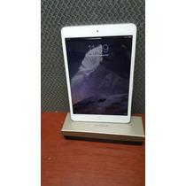 Ipad Mini 32 Gb, Seminueva Funcionando Al 100%