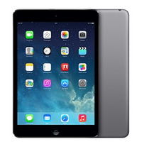 Apple Ipad Mini 2 16gb Gris