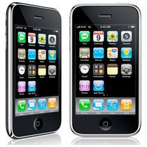 Apple Iphone 3gs 16gb Negro Desbloqueado App Ios6 + Regalos