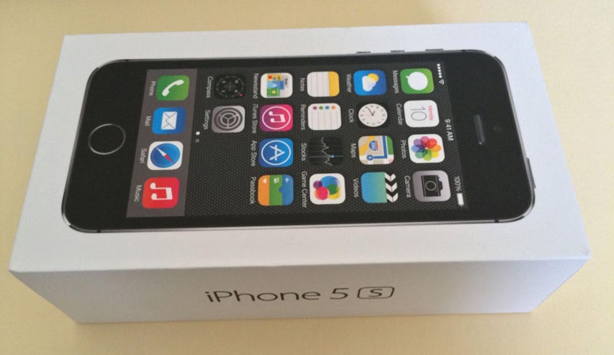 1bd78d94e48 iphone 5s mercadolibre peru