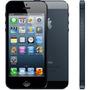 Iphone 5 16gb Usado Envio Gratis Buenas Condiciones Liberado