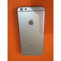 Carcasa Tapa Trasera Original Iphone 6 S Con Botones