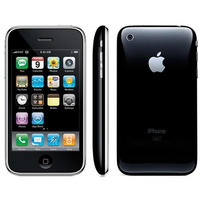 Iphone 3g 16gb Redes Sociales Wifi