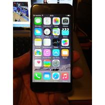 A63 Apple Iphone 6 128gb Ios 8 A8 8mp 1.5µm 4g Lte Dual Core