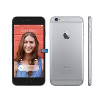 Apple Iphone 6 Sellado Desbloqueado De Fabrica. Envio Gratis