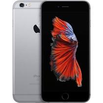 Iphone 6s Plus 16gb Movistar 3d Touch Nuevos Sellados